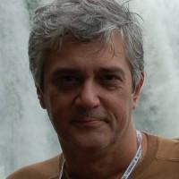 Mario Messaggi Jr