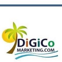 DiGiCo Marketing