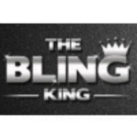 The Bling King