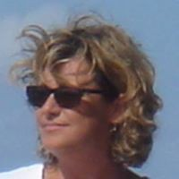Suzanne Howe