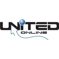 United Online S.A.
