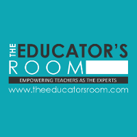 The Educator's Room
