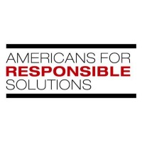 Americans for Responsible Solutions