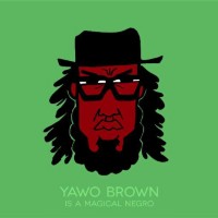 YawoBrown