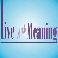 LiveWithMeaning