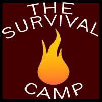 The Survival Camp