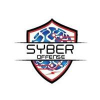 Syber Offense