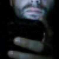 Jeremy Robbins