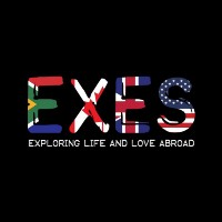 EXES Podcast