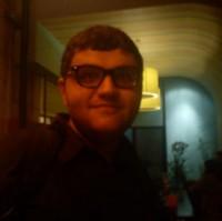 Yousif Jawhar