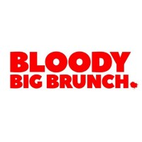 Bloody Big Brunch