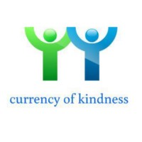 Currency of Kindness