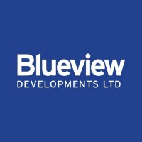 Blueview Developments NZ