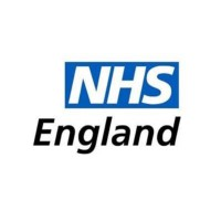 NHS England London