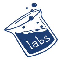 PennApps Labs