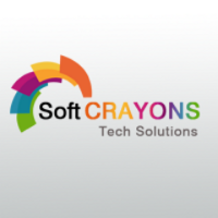 SoftCrayons Tech