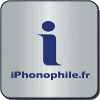iPhonophile.fr