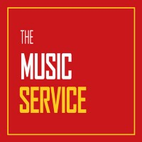 The Music Service