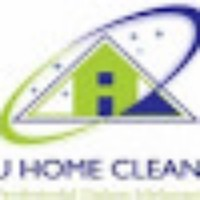 riau homecleaning