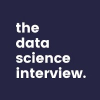 The Data Science Interview