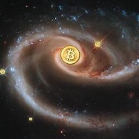 CryptoGalaxies