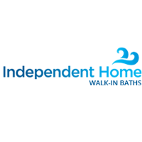Independent Home