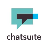 Chatsuite
