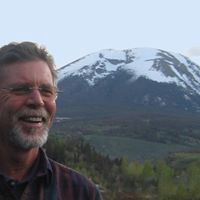 Rich Mayfield