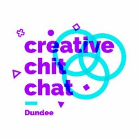 Creative Chit Chat