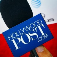 The Hollywood Post