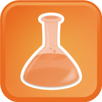 The Chemical Blog