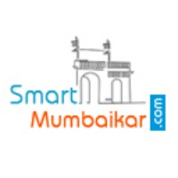 Smart Mumbaikar