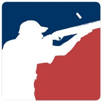 Sporting Clays USA