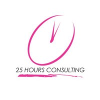 25 Hours Consulting