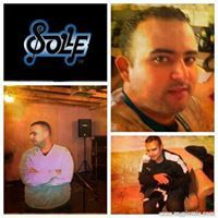 Youssef Solle
