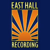 East Hall Recording