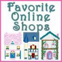 FavoriteOnlineShops
