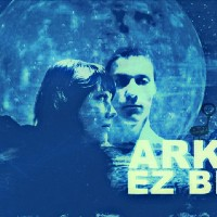 Arklove & Ez Breaks