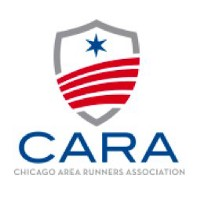 Chicago Area Runners