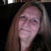 Jeanette Rosson Ramsey