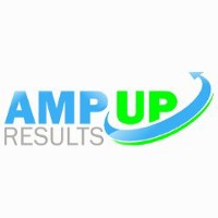 AmpUpResults