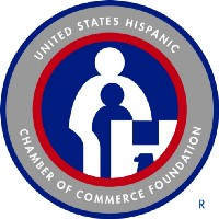 USHCCFoundation