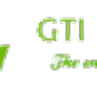 GTI Investments Cameroon — GTIInvestments.com