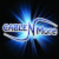 Cable-N-More DIRECTV Authorized Dealer