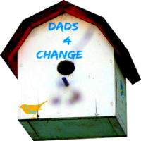 Dads 4 Change