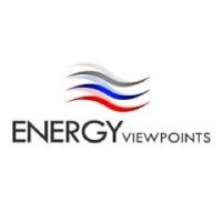 Energy Viewpoints