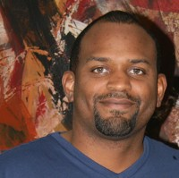 Antwon Bailey