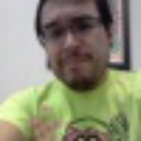 Chris Gallegos