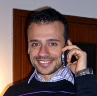 Paolo Tramacere