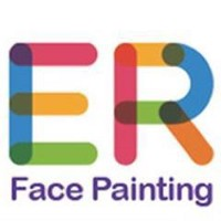E.R. Face Painting